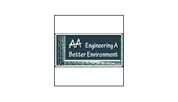 AA Consulting Services