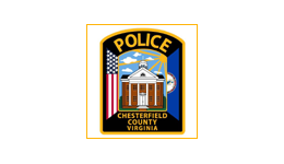 Chesterfield County Police