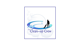 The Clean Up Crew