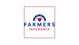 Farmers Insurance - District 20