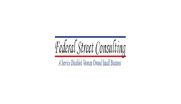 Federal Street Consulting