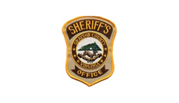 Grayson County Sheriff's Office