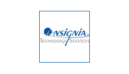Insignia Technology