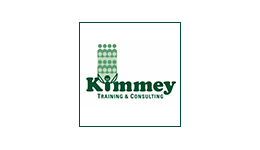 Kimmey Training and Consulting