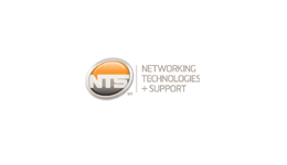 Networking Technologies and Support