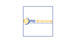 PD Systems