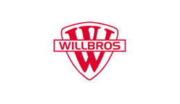 Willbros T&D Services