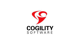 Cogility