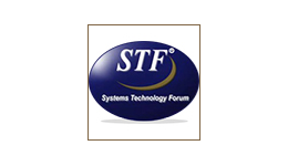 Systems Technology Forum